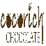Cocorich Chocolate