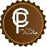 Petit Cup Chocolate(P.C. Choc)