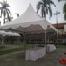 Raz Canopy Ipoh Perak