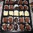 Isaura Kitchen - Home-Made Chocolates