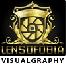 Lensofobia Fotografi   &   Cinematografi