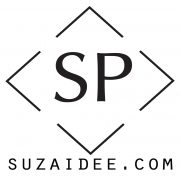 Suzaidee Photography