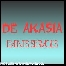 De Akasia Music & Events Services