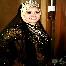 Princess Maz Andaman