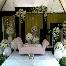 Chenta Lestary Bridal House