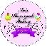 Anishomemadebakery.Blogspot.Com