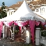 khemah,canopy,catering,wedding,event