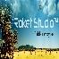 Roket Studio Fotografi -Taiping-