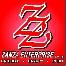 Zanza Catering - Canopy - Event
