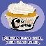 Ct Cake