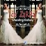 De' Zarra Wedding Gallery