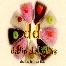 Dalin Delights
