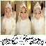 Deera Izzah Makeup,  Wedding   &   Event Services