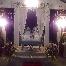 pelamin,conopy,katering,khemah,p.a system,juru gambar,penari,make up,baju pengantin