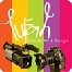 fotografi, videografi, MCP etc with cameraman, wedding, kahwin, pertunangan