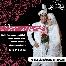 Butik Pengantin, Pelamin, Andaman, Makeup, Solekan, Fotografi, Pakej Perkahwinan, Gubahan Hantaran, baju pengantin