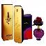 Mysmallbznezz Perfume Store
