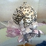 Bunga Telur/ Hantaran/ Wedding Plan