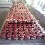 Doorgift, bakul cupcake, jambangan cupcake, strawberry celup coklat, epal celup coklat, jambangan strawberry celup coklat, sirih junjung, jambangan lollichoc, gubahan duit maskahwin, cake in jar, candy in jar