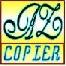 Az Copier Enterprise