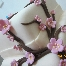 kek perkahwinan, cupcake,wedding cake, kek hantaran, kek kahwin, kek harijadi, kek 3D, edible image