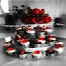 cupcake,cake,mufin,door gift,hantaran