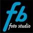 Fb Studio