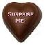 coklat, chocolate, budget chocolate