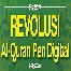 Revolusi Al-quran Pen Digital