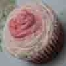Muffin, Cupcake, Doorgift, Hantaran