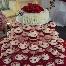 Zk   &   Jr Cakes