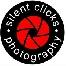 photographer, jurugambar, jurufoto, photography, perkahwinan, pertunangan, cukur, jambul, johor, singapore, singapura, KL, jb, batu, pahat, BP, JB