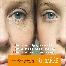 Hannan Bodywellness