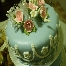 Floralcake N Cuppies
