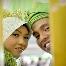 Jurufoto Negeri Sembilan, Fotografi Perkahwinan Negeri Sembilan