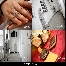 Wedding Photography Creative  &  Design
