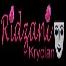 Ridzani Kryolan