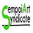 Sempoi Art Syndicate