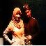 Izzat Hassan Emcee Perkahwinan