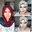 Makeuptouch By Fara Zara
