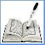Pen Al-Quran Digital