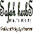 Safah Herbs Beauty Recipe (m) Sdn Bhd