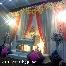 Butik Chahaya Chinta