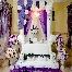D'noza Bridal Taiping