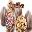 Artchocolate Homemade - Perniagaancoklat.com