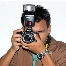 fotografi and editing