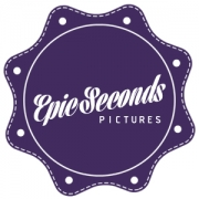 Epic Seconds Picture