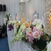 Dewan  D Lavender , Bukit Damansara