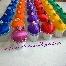 Rashsya Collections