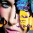 Nurul Fieyra Professional Makeup Artist
